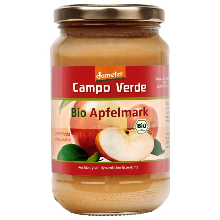 Campo Verde Bio Apfelmark 360g