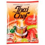 Thai Chef Nudelsuppe Shrimp Tom Yum 69g