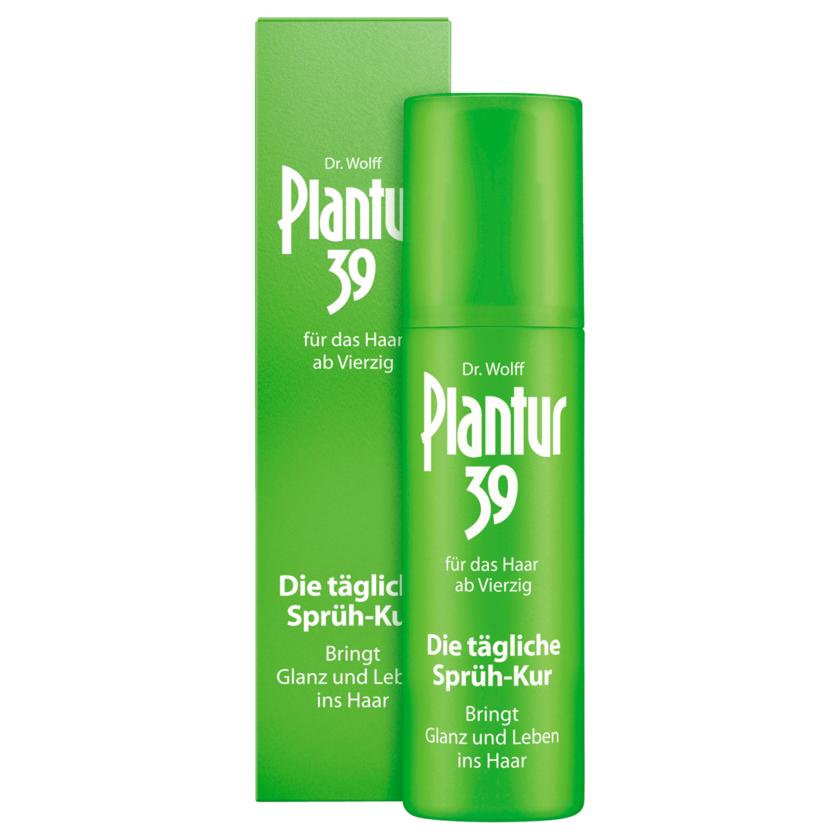 Plantur 39 Sprüh-Kur 125ml