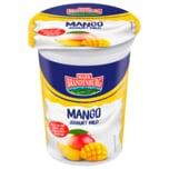 Mark Brandenburg Fruchtjoghurt Mango 3,5% 200g