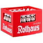 Rothaus Zäpfle alkoholfrei 24x0,33l