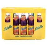 Libella Cola Mix 20x0,5l