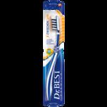 Dr. Best Zahnbürste Premium X-Zwischenzahn mittel