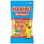 Haribo Roulette 175g, 7 Stück