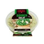 Merl Grüner Bohnensalat 500g