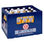 Labertaler ACE 20x0,5l