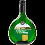 GWF Weißwein Volkacher Kirchberg Silvaner Kabinett trocken 1l