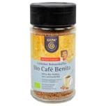 Gepa Bio Benita entkoffeiniert 100g