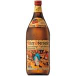 Müller Apfelwein naturtrüb 6x1l