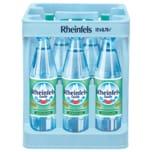 Rheinfels Quelle Medium 12x0,75l