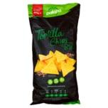 Palapa Tortilla Chips BBQ 450g