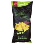 Palapa Tortilla Chips Chili 450g