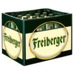 Freiberger Jubiläumsfestbier 20x0,5l