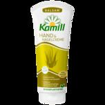 Kamill Hand & Nagel Creme Balsam 100ml