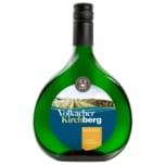 GWF Weißwein Volkacher Kirchberg Bacchus Kabinett 0,75l
