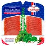 Die Thüringer Nussschinken 2x50g