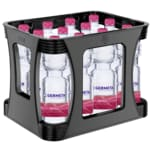 Germeta Quelle still 12x1l