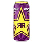 Rockstar Guava Energy Drink 0,5l