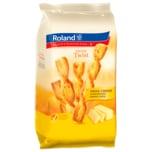 Roland Swiss Twist Käse 100g