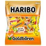 Haribo Fruchtgummi Saft-Goldbären 220g