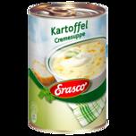 Erasco Kartoffel-Cremesuppe 390ml