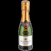 Brut Dargent Blanc de Blancs Chardonnay 0,2l