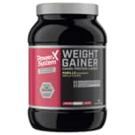 Power System Weight Gainer Vanille 1kg
