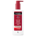 Neutrogena Intense Repair Bodybalsam 250ml