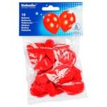 Riethmüller rot 10 Stück