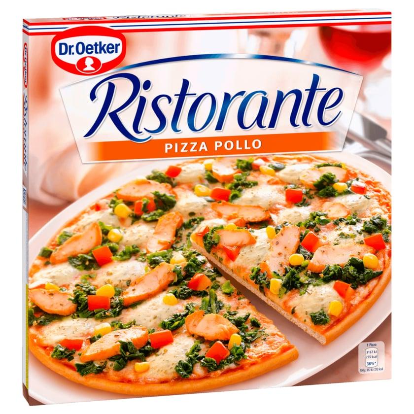Dr. Oetker Ristorante Pollo 355g