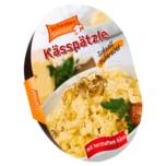Schwaben Speisen Käsespätzle 350g