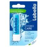 Labello Lippenpflege Stift Hydro Care 4,8g