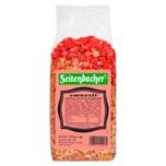 Seitenbacher Emüsli Müsli mit Erdbeeren 500g