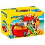 Playmobil 123 Meine Mitnehm-Arche