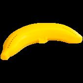 Fackelmann Bananentresor 25x7cm