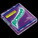 Wrigley's Airwaves Cool Cassis Multipack 3x10 Stück