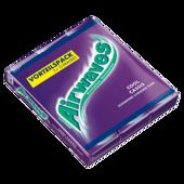 Wrigley's Airwaves Cool Cassis + Vitamin C Multipack 3x10 Stück
