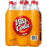 Vita Cola Mix 6x1,5l