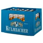 Kulmbacher Edelherb 24x0,33l