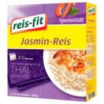 Reis-fit Jasmin-Reis 4x125g