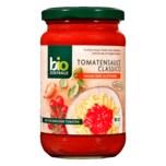 Bio Zentrale Tomatensauce Classico 350g