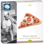 Biopolar Bio Pizza Caprese 360g