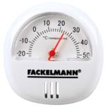 Fackelmann Thermometer mit Magnet