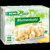 REWE Bio Blumenkohl 450g