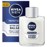 Nivea Men Original-Mild After Shave Balsam 100ml