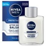Nivea Men Original-Mild After Shave Balsam 100ml