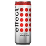 Effect Energy Drink 0,25l