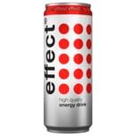 Effect Energy Drink 0,25l