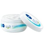 Nivea Soft Feuchtigkeitscreme 50ml