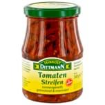 Feinkost Dittmann Getrocknete Tomaten 340g